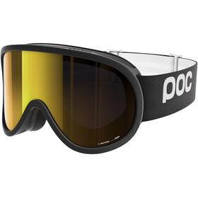 POC Retina goggles zwart